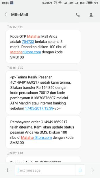 Screenshot_2017-06-21-10-44-50-301_com.android.mms